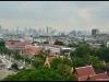 bangkok61