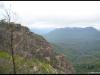 blue_mountains33