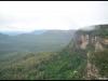 blue_mountains34