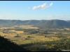 blue_mountains5