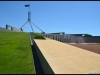 canberra_route4