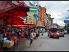 chiang_mai1
