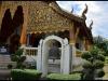 chiang_mai24