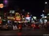 chiang_mai48