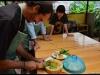 chiang_mai61
