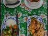 chiang_mai62