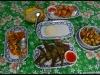 chiang_mai63