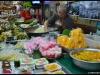 chiang_mai64