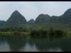 Deux premier jours Yangshuo