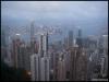 dcam0855-hong_kong