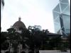 p9300302-hong_kong
