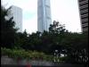 p9300304-hong_kong