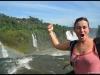 Iguacu Bresil