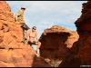 kings_canyon36