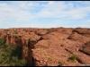 kings_canyon52