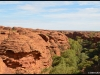 kings_canyon57