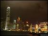 dcam0756-hong_kong