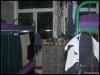 dcam0777-hong_kong