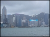 p9290249-hong_kong