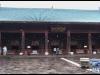 La Grande Mosquee Xian