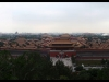 Les Parcs de Pekin