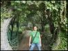 parc_chengdu6