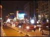 pekin_nuit3