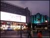 pekin_nuit4
