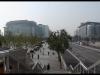 pekin_xidan