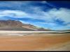 Route Atacama