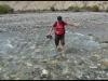 Trek Ladak J1_2_3