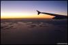 Avion_Patagonie
