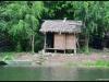 Baie Halong Terrestre Trang An