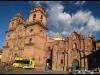cuzco12