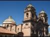 cuzco19