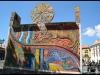 cuzco22