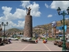cuzco23