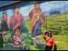 cuzco27