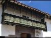 cuzco28