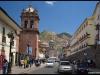 cuzco29