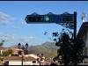 cuzco34