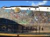 cuzco36