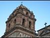 cuzco37