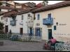 cuzco39