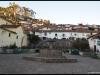 cuzco40