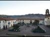cuzco41