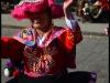 cuzco43