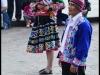 cuzco46