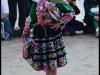 cuzco47