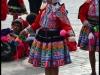 cuzco48